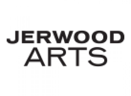 Jerwood Arts.png