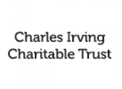 Charles Irving Charitable Trust.png