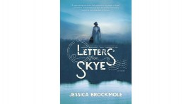 Letters-from-Skye-Jacket.jpg