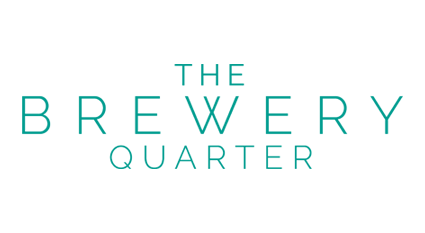 Brewery Quarter.png