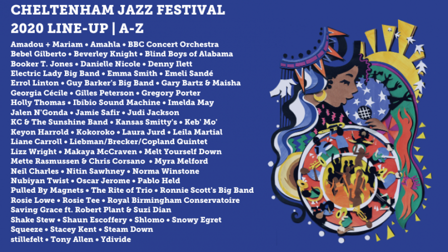 JAZZ FEST 2020 - EMAIL ARTWORK (1).png
