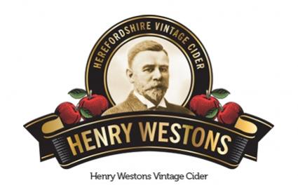 HV Vintage Cider.jpg