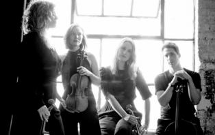 Albion Quartet.png