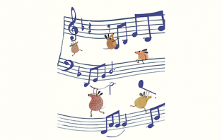 Family Concert.png