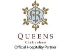 QueensHotelLogo.png