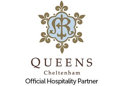 QueensHotelLogo.png