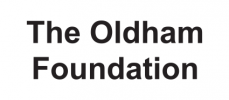 OldhamFoundation.png