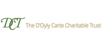 DoylyCharitableTrust.png