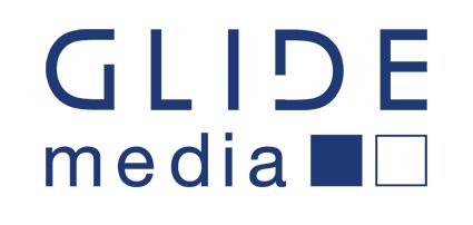 GlideMedia.png