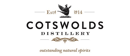CotswoldsDistillery.png