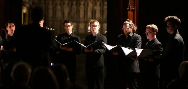 Carice Singers 1.jpg