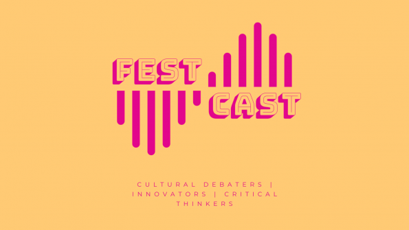 FestCast