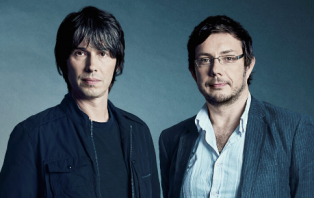 Brian Cox and Jeff Forshaw.png