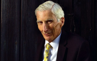 Martin Rees.png