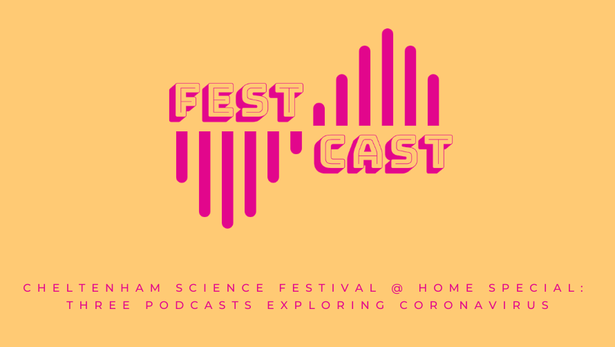 FestCast Blog Artwork (10).png