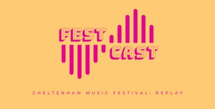 FestCast Blog Artwork (11).png