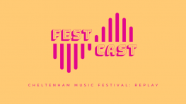 FestCast Blog Artwork (11).png