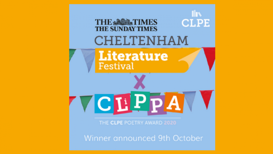 CLiPPA announcement.png