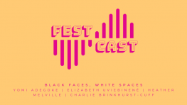 FestCast Blog Artwork (12).png