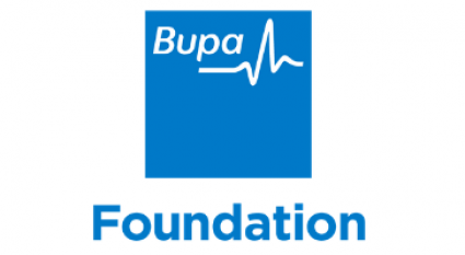 Bupa Foundation.png