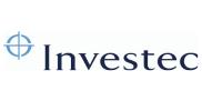 Investec2020.png