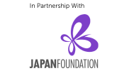 Japan Foundation2020.png