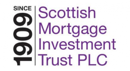 Scottish Mortgage2020.png