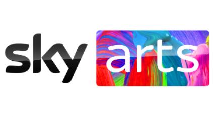 Sky Arts2020.png