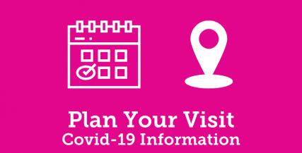 Plan your visit (12).png