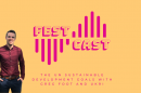 FestCast Blog Artwork (1).png
