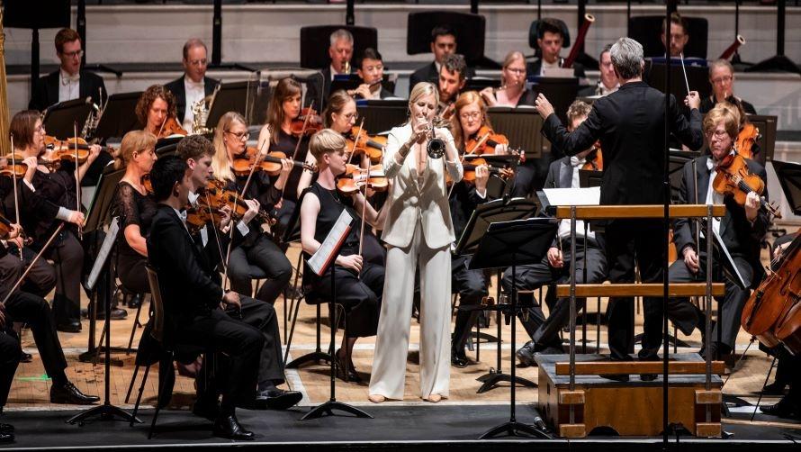 press release Thea Musgrave Trumpet Concerto.jpg