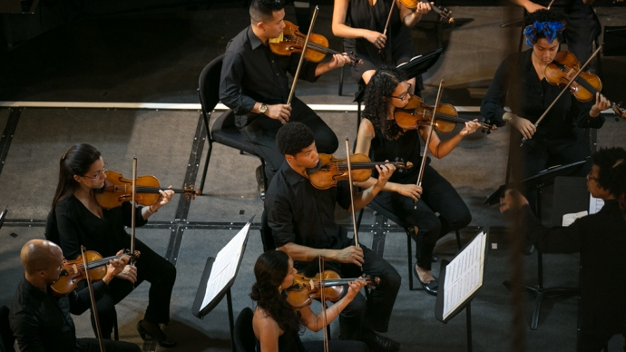 Chineke Performance-0429-XL.jpg
