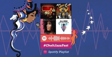 Copy of Copy of Copy of #CheltJazzFest Spotify Playlist.png
