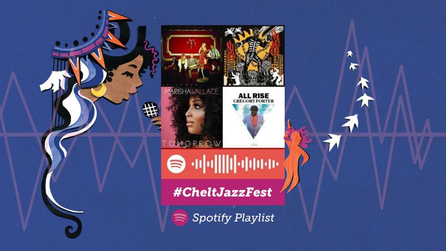 Copy of Copy of Copy of #CheltJazzFest Spotify Playlist.png