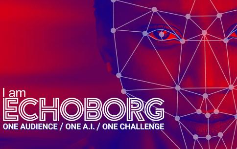 Echoborg.png
