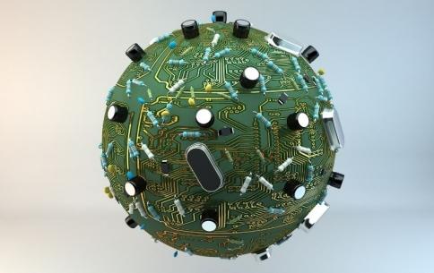 Should We Hack The Planet_ (2).jpg