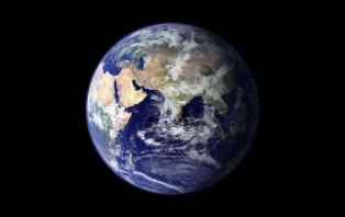 The Overview Effect_ Seeing Earth From Space.jpg