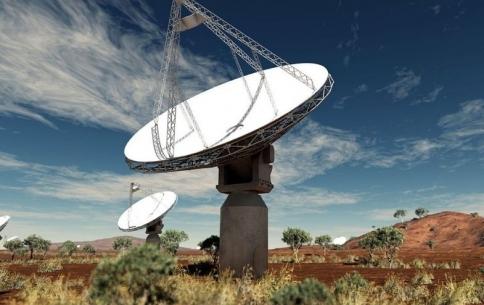 The World's Biggest Telescopes.jpg