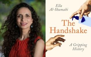The Surprising Anthropology Of The Handshake.jpg
