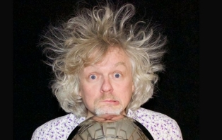 Zap, Crackle and Pop with Marty Jopson.jpg