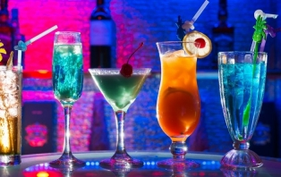 Shake It Up_ The Science of Cocktails .jpg