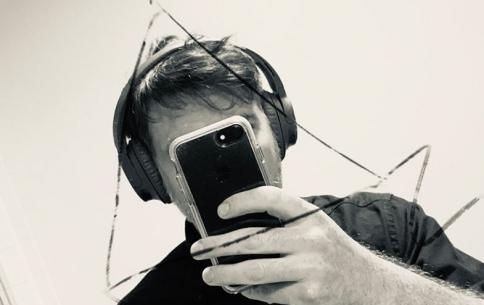 The Mirror Trap.jpg