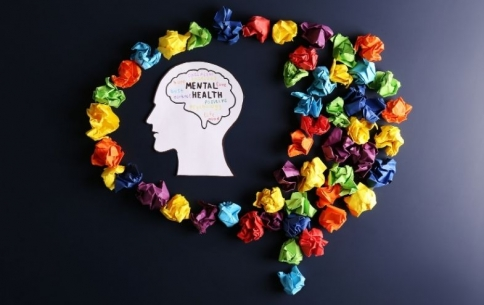 BUPA Foundation Head Talks_ Taking Care Of Your Mind.jpg