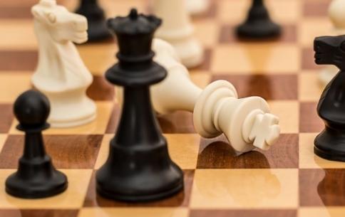 DeepMind AlphaZero Chess Workshop.jpg