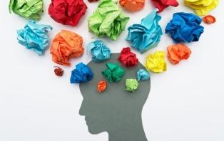 BUPA Foundation Head Talks_ Positive Thinking Tool Kit.jpg