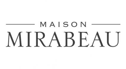 Maison Mirabeau