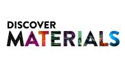 Discover Materials