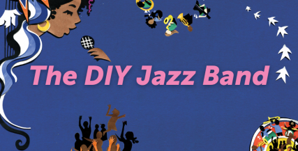 Copy of The DIY Jazz Band.png