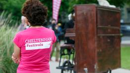 Music Festival Volunteer.png