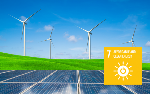 SDG 7 Affordable And Clean Energy .png